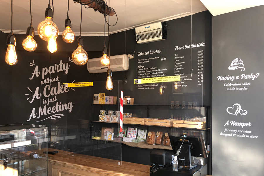 cafe-wall-graphics-rustic