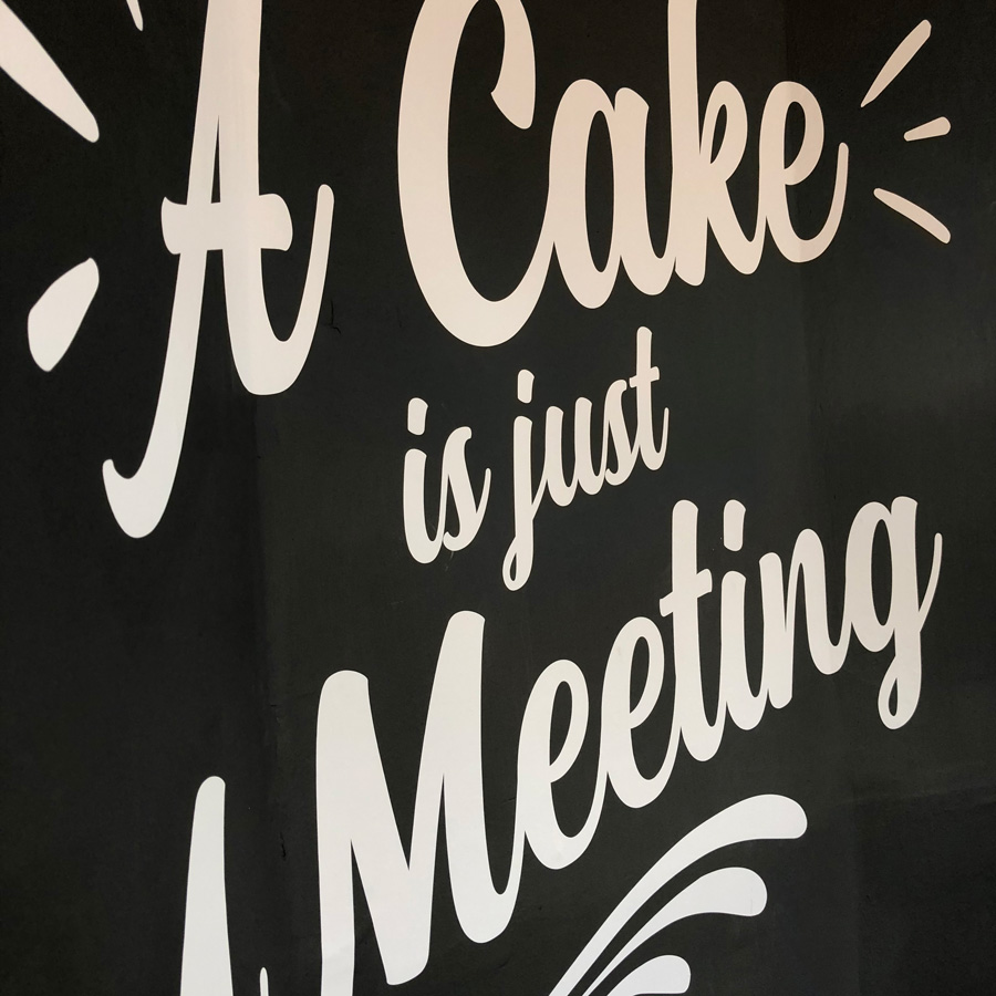 cafe-wall-quote-graphics